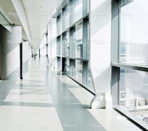 stock-photo-84361417-empty-hallway